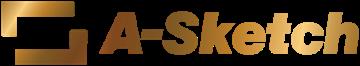 A-Sketch オフィシャルサイト