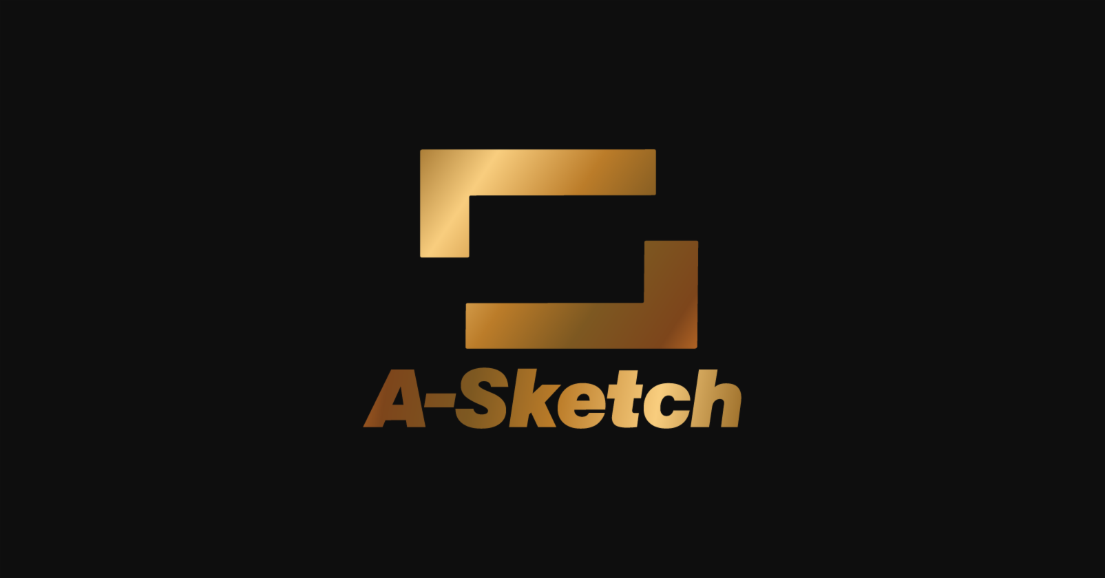 A-Sketch Official Site